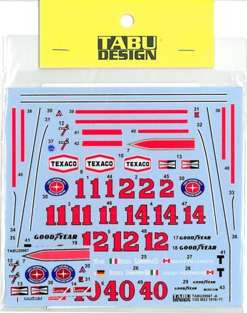 TABU20087.jpg