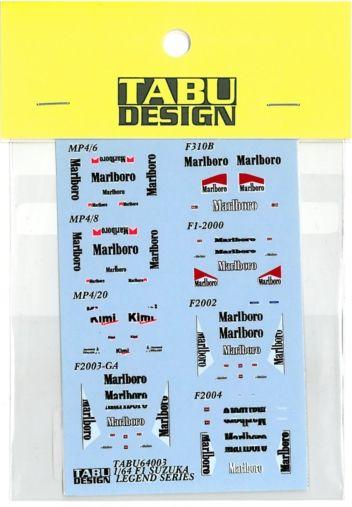 TABU64003.jpg
