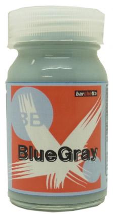 bc028  Blue Gray  ブルーグレー 内容量:50ml