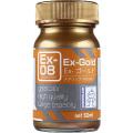 EX08   Ex-ゴールド  50ml