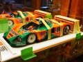csb016 【完成模型】 MAZDA 787B 1/12scale Fulldetail Kit