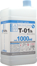 T01h  ガイア薄め液 (特大) 1000ml