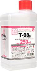 T08s  リターダーMAX (中) 250ml