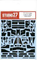 CD20021.jpg