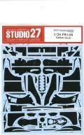 CD20023.jpg