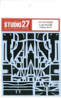 CD20028.jpg