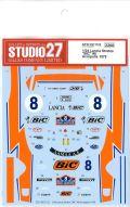 DC1122.jpg