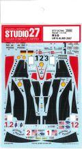 DC759-2.jpg