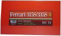 K539 (Ver.C) Ferrari 315S/335S     1/12scale Fulldetail Kit