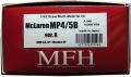 K546 ★別売スポンサーデカールセット★Ver.A : McLaren MP4/5B  1990 Rd.1 U.S.A.GP / Rd.4 Monaco GP 1/43scale Multi-Material Kit