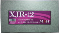 K596 (Ver.B)  XJR-12  1991 LM 1/12scale Fulldetail Kit