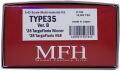 K764 【Ver.B】 TYPE35  1/43sacle Multi-Material Kit