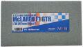 K772 McLaren F1 GTR ['96LM TeamBigazzi]  1/12scale Fulldetail Kit
