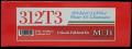 K794  312T3 1/12scale Fulldetail Kit