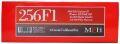 K798  256F1 1/12scale Fulldetail Kit