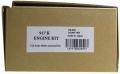 KE006  917K Engine  1/12scale Multi-material  Kit