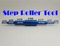 rptoolsRP-RS  Step Roller Tool  ローラーツール  (M.S Models)
