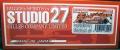 SV-2005  SOUNDERVOLT  SV11カナダGP 1/20scal