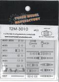 T2M3010.jpg