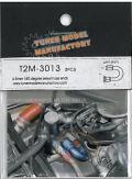 T2M3013.jpg