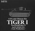 Tiger_001.jpg