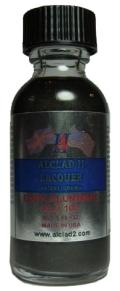 ALC103  ダークアルミニウム  DARK ALUMINIUM (メタリックカラー)