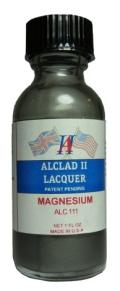 ALC111  マグネシウム   MAGNESIUM (メタリックカラー)