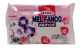 FAN03 メルファンド 容量:200g 【アートクレイ】