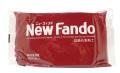 FAN04  ニューファンド 容量:350g 【アートクレイ】