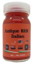 bc027  Antique ItalianRED  アンティークイタリアンレッド 内容量:50ml