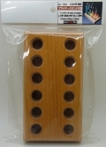 bp1031 ペンチスタンド 木製