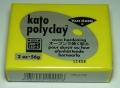 bp1034 オーブン樹脂粘土 ケイトポリクレイ  イエロー  Poly Clay