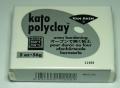bp1038 オーブン樹脂粘土 ケイトポリクレイ  ホワイト Poly Clay