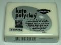bp1043 オーブン樹脂粘土 ケイトポリクレイ   トランスルーセント(半透明) Poly Clay