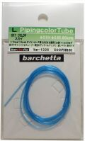 bp1226  L  Piping colorTube SKY スカイ  外径φ0.9 / 内径0.65  80cm