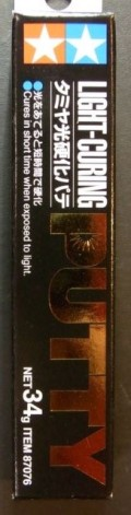 bp368-1.JPG