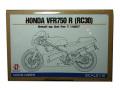 HD02-0359 1/12 HONDA VFR750R(RC30) DETAIL UP SET (tamiya1/12対応)Hobbydesign