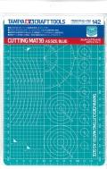 ITEM74142 カッティングマットα(A5サイズ/ブルー)