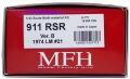 K771 【Ver.B】 911Carrera RSR Turbo  1/43sacle Multi-Material Kit