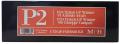 K778  P2 1/12scale Fulldetail Kit