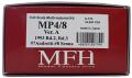 K779  【Ver.A】 McLaren MP4/8  1/43sacle Multi-Material Kit