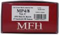 K781  【Ver.C】 McLaren MP4/8  1/43sacle Multi-Material Kit