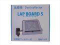 LB5  ラップボードファイブ5(アルゴファイル)