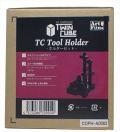 twincube_Holder   TWIN CUBE TC Tool Holder Set (ArtFun)