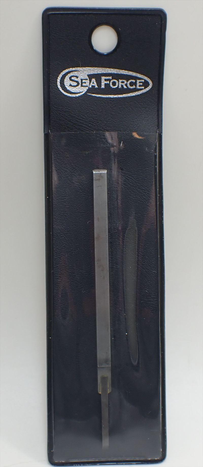 tga20 S&F 超硬片切 たがね 2.0 mm