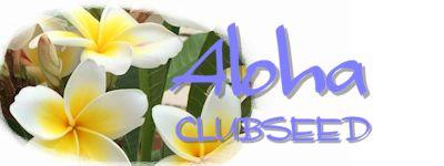 aloha-clubseed