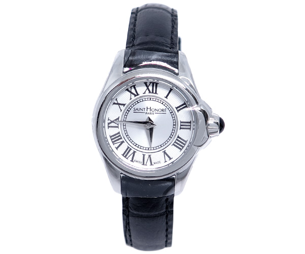 サントノーレ/腕時計/コロッセオ21mm/レディースウォッチ