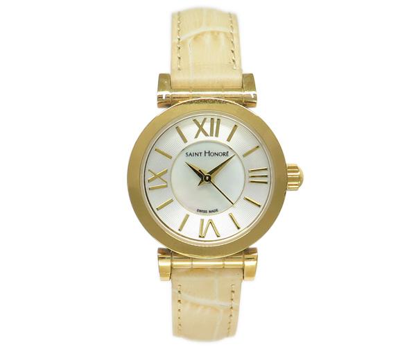 サントノーレ/腕時計/オペラミニ27mm/レディースウォッチ
