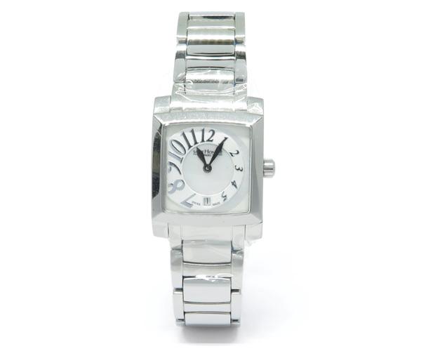 サントノーレ/腕時計/オルセイクラシック23mm/レディースウォッチ