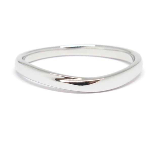 ピンキー&ダイアン(結婚指輪)QCPPD462
